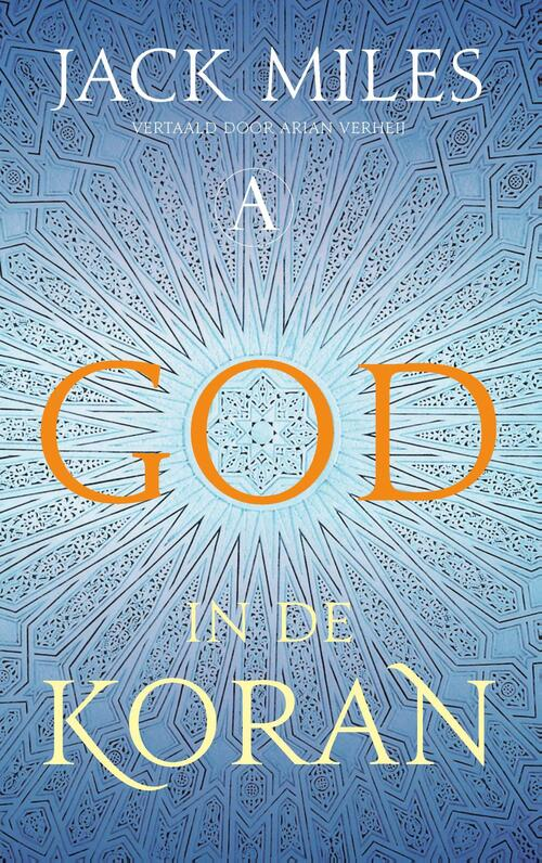 God in de Koran eBook Direct downloaden Athenaeum