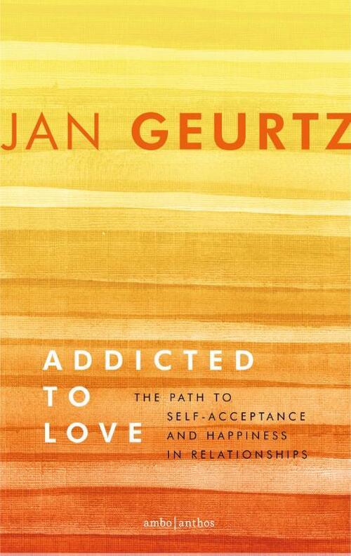 Afbeelding van Addicted to love