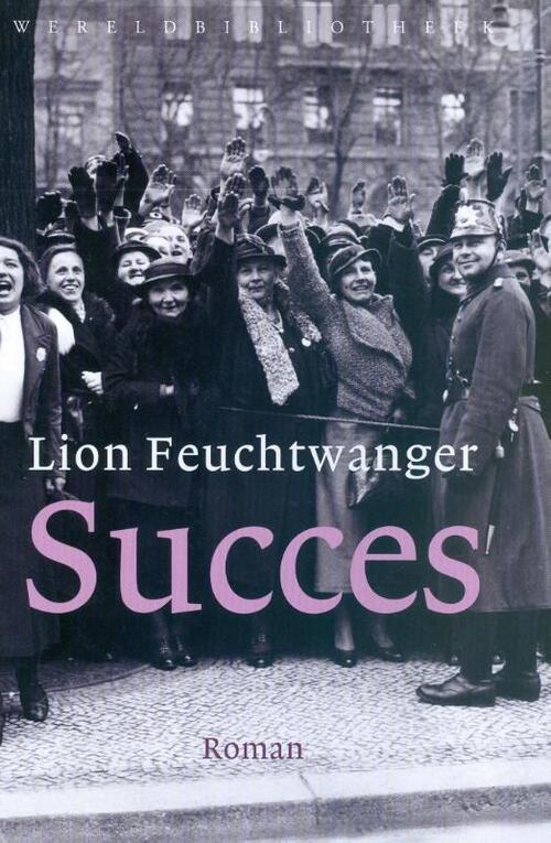 Afbeelding van Succes