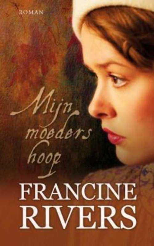 Kokboekencentrum Fictie Boeken > Romans > Alle romans Mijn moeders hoop