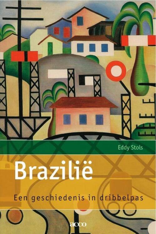 Afbeelding van Brazilie