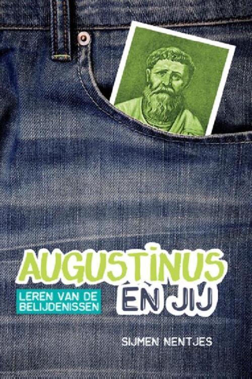 Afbeelding van Augustinus en jij