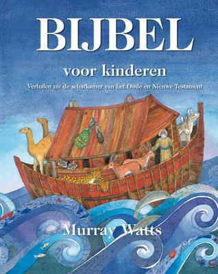 Kinderboeken Ark Media Alle kinderboeken