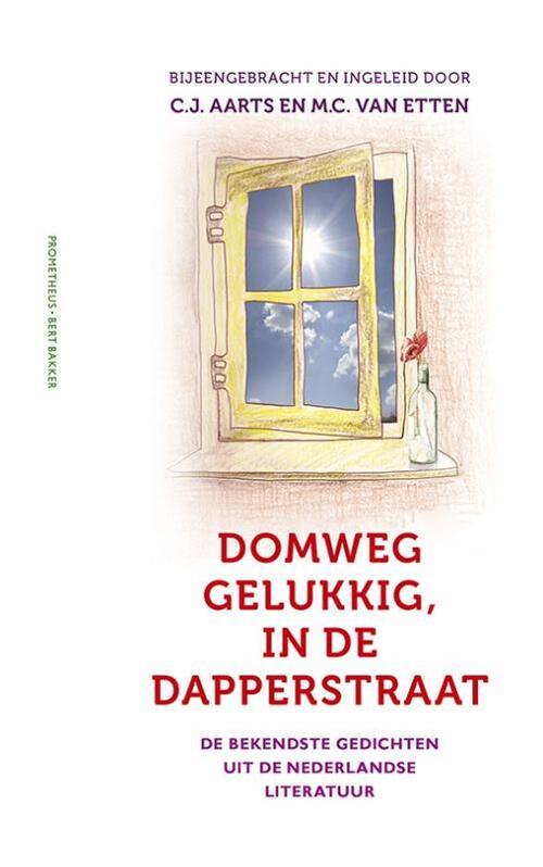Dagaanbieding - Domweg-gelukkig,-in-de-Dapperstraat dagelijkse koopjes