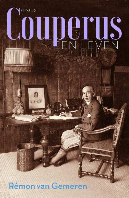 Afbeelding van Couperus