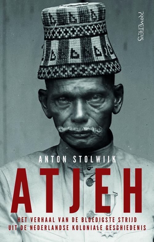 Afbeelding van Atjeh