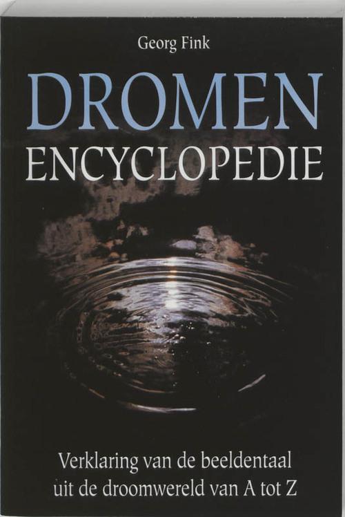 Dromenenyclopedie