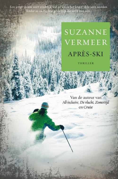 Afbeelding van Après-ski