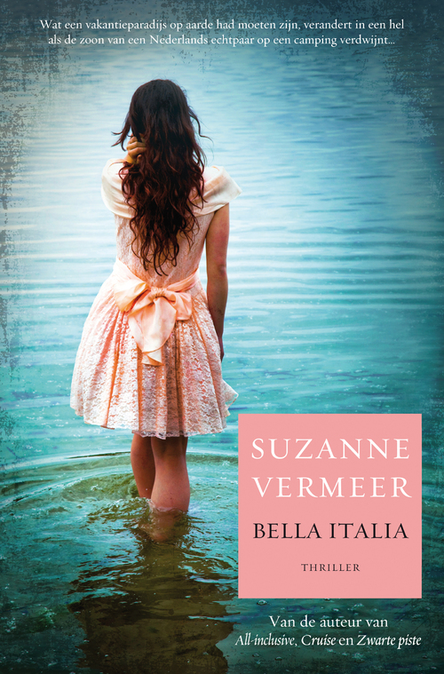 Afbeelding van Bella Italia