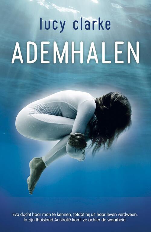 Afbeelding van Ademhalen