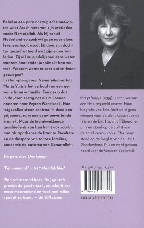 MARJA VUIJSJE ONS KAMP PDF DOWNLOAD