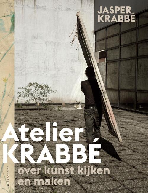 Atelier Krabbé