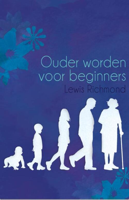 Afbeelding van Ouder worden voor beginners