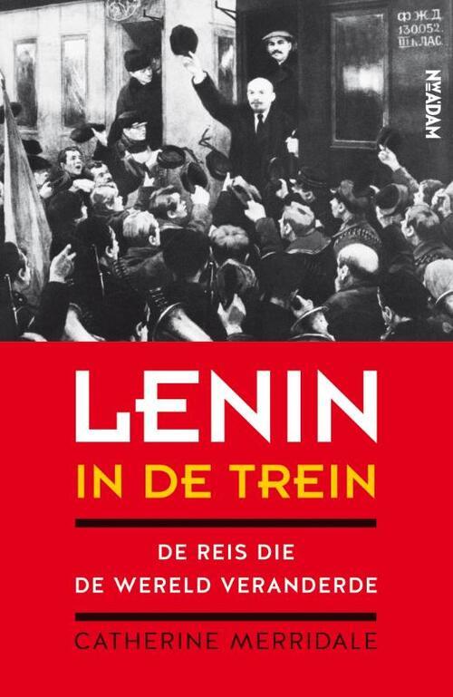 Downloaden Nederlands Pdf Lenin In De Trein Mobi Epub Gratis