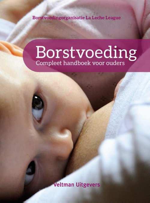 Borstvoeding - La Leche League