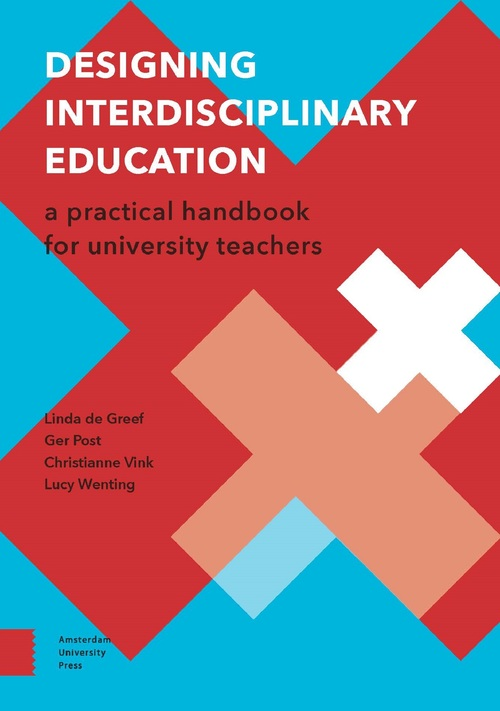 Designing interdisciplinary education