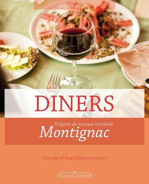 Afbeelding van Diners