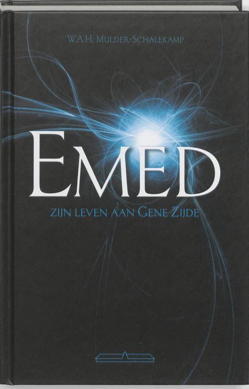 Afbeelding van Emed