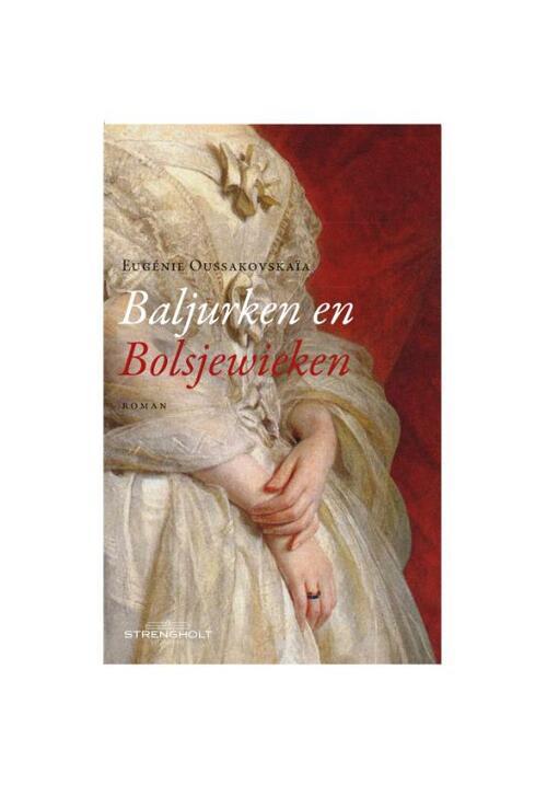 Afbeelding van Baljurken en Bolsjewieken