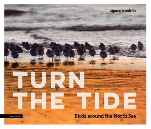 Dagaanbieding - Turn the tide dagelijkse koopjes