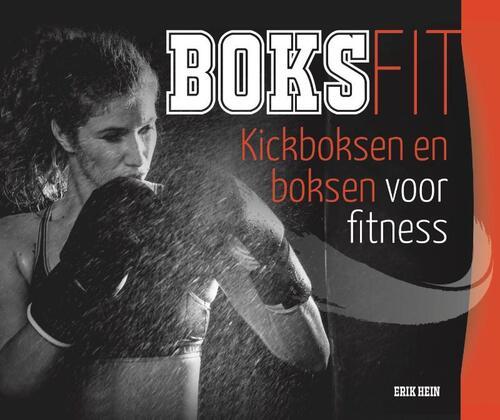 Afbeelding van Boksfit