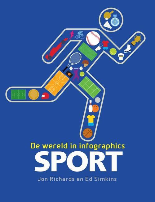 Afbeelding van Sport
