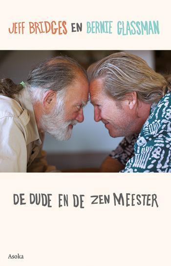 Afbeelding van De dude en de zenmeester