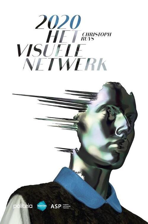 Afbeelding van 2020 Het visuele netwerk