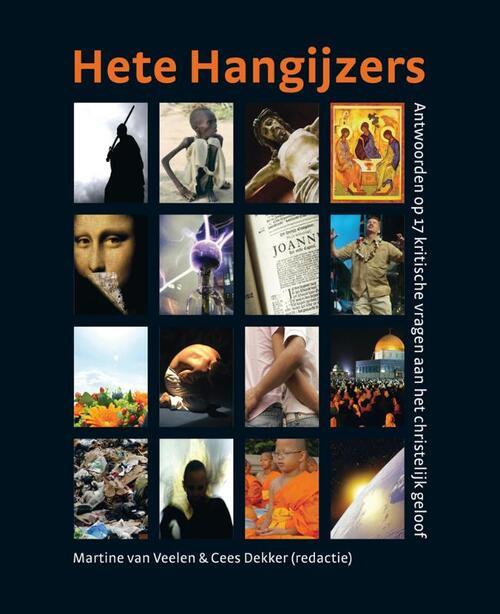 Buijten En Schipperheijn, Drukkerij Boeken > Religie > Alle religie Hete hangijzers