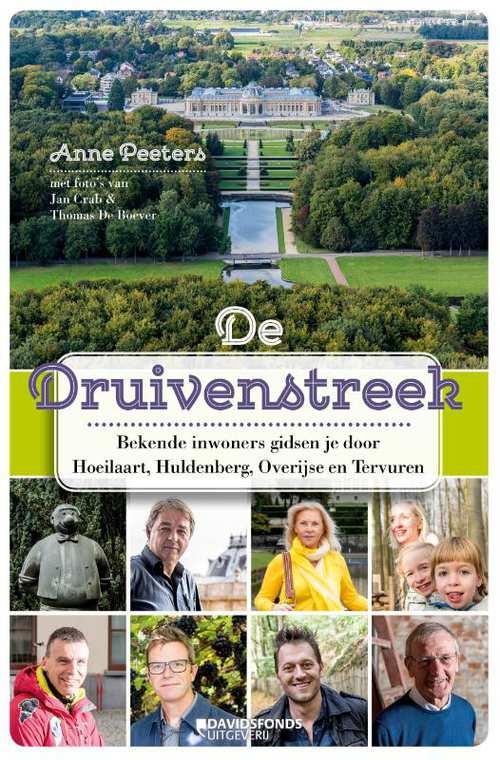 De Druivenstreek (ZKT 2018)
