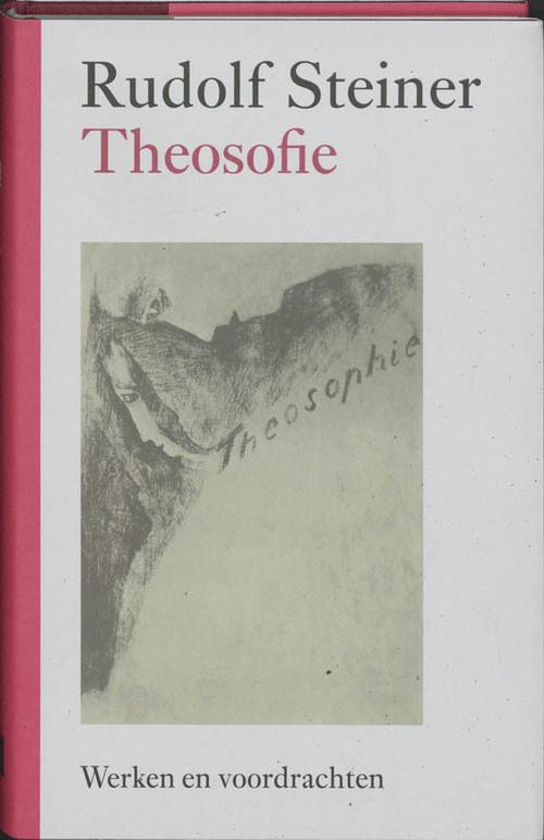 Theosofie - Rudolf Steiner