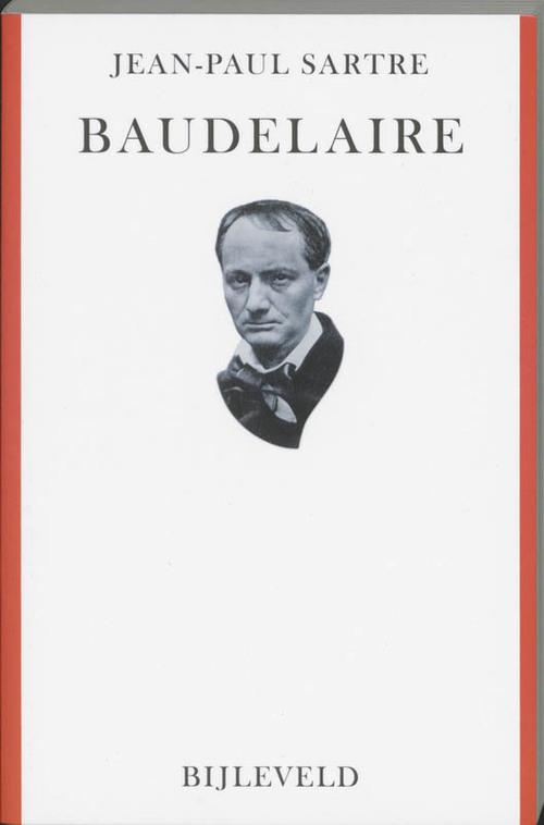 Afbeelding van Baudelaire