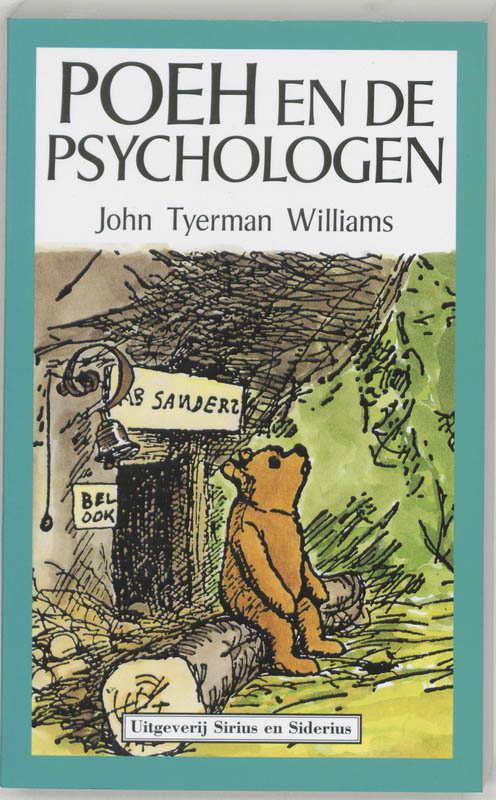 Poeh en de psychologen
