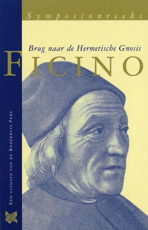 Rozekruis Pers, Uitgeverij De eBooks > School & studieboeken > Alle school & studieboeken Ficino