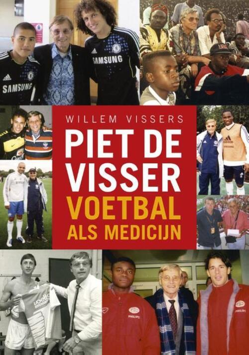 Sportboeken Alle sportboeken