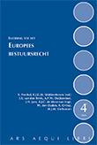 Afbeelding van Inleiding tot het Europees bestuursrecht