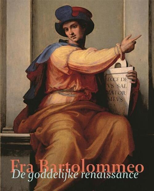 Dagaanbieding - Fra Bartolommeo dagelijkse koopjes