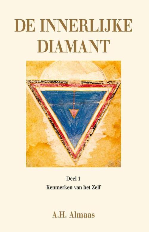 Afbeelding van De innerlijke diamant 1 - Kenmerken van het ware zelf