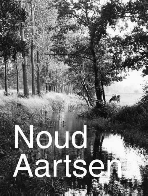 Afbeelding van Noud Aartsen