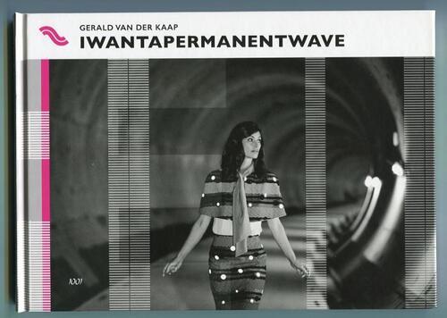 Iwantapermanentwave
