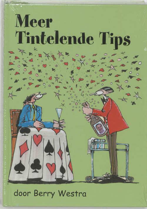 Afbeelding van Meer tintelende tips