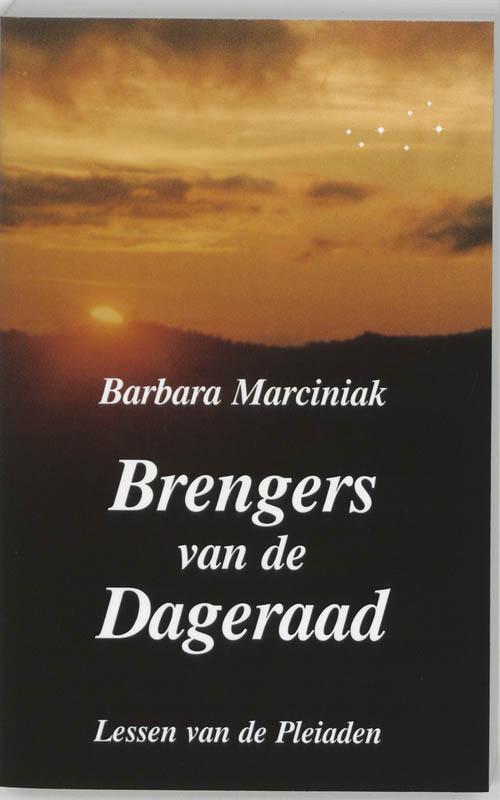 Afbeelding van Brengers van de dageraad