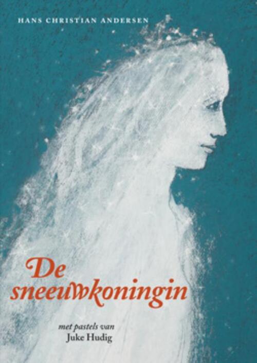 De sneeuwkoningin - Hans Christian Andersen, Juke Hudig