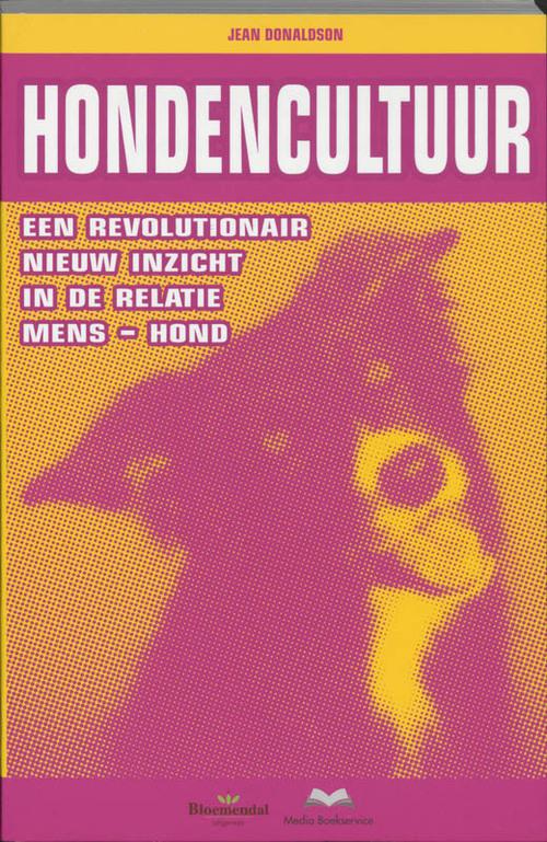Afbeelding van Hondencultuur