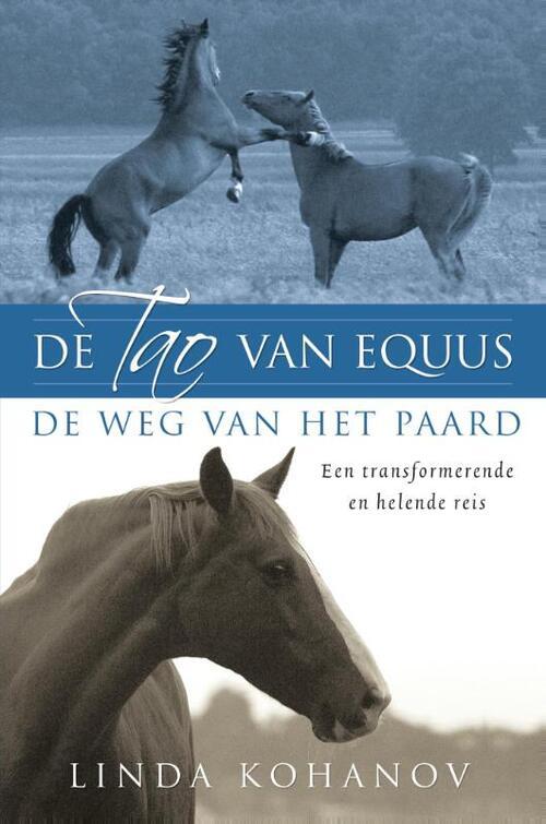 Afbeelding van De Tao van Equus