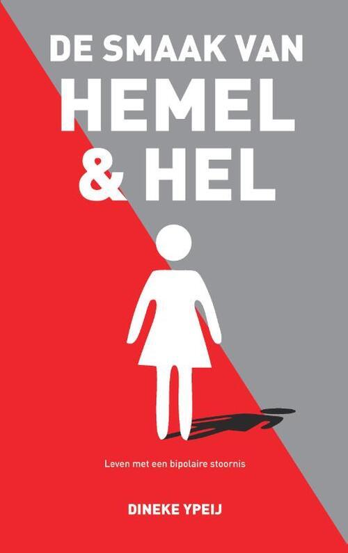 Afbeelding van De smaak van hemel & hel
