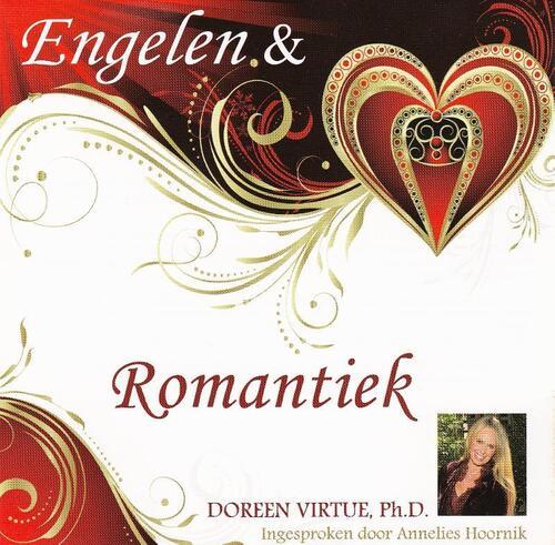 Afbeelding van Engelen Romantiek