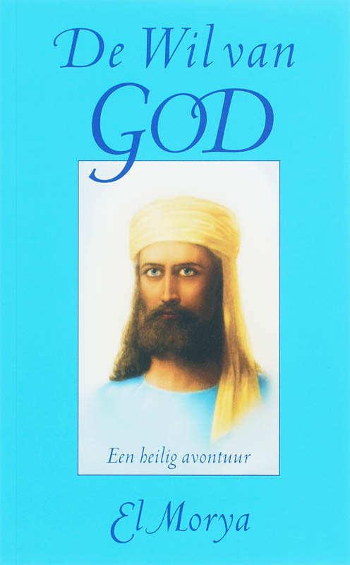 Afbeelding van De wil van God