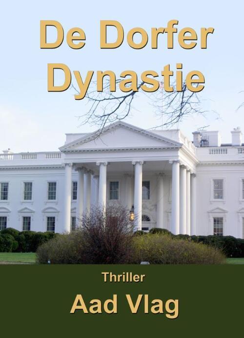 Afbeelding van De Dorfer Dynastie
