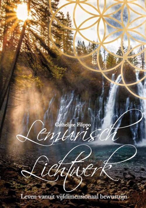 Afbeelding van Lemurisch Lichtwerk